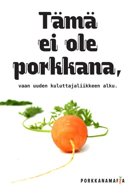 juliste_pieni